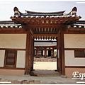 韓國之旅 0174.jpg