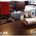 TINA 廚房 015.jpg