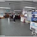 韓國之旅 0110.jpg