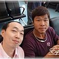 香港之旅 0013.JPG