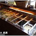 TINA 廚房 017.jpg