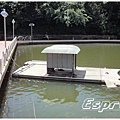 朱銘美館 068.JPG