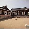 韓國之旅 0171.jpg