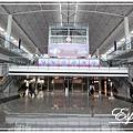 香港之旅 0046.jpg