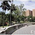 台北賓館 036.JPG
