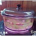 TINA 廚房 022.jpg
