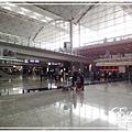 香港之旅 0043.jpg