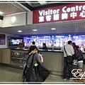 香港之旅 0034.jpg