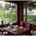 TINA 廚房 006.jpg