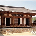 韓國之旅 0160.jpg