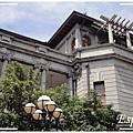 台北賓館 016.JPG