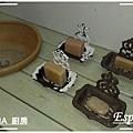 TINA 廚房 037.jpg