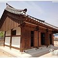 韓國之旅 0168.jpg