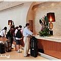 香港之旅 0101-1.JPG