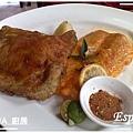 TINA 廚房 033.jpg