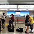 香港之旅 0035.jpg