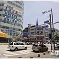 韓國之旅 0103.jpg