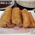 春谷食記 008.JPG