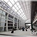香港之旅 0050.jpg