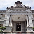台北賓館 012.JPG