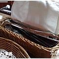 TINA 廚房 013.jpg