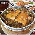 春谷食記 011.JPG