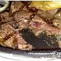 TINA 廚房 028.jpg