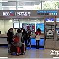 韓國之旅 0091.jpg
