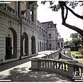 台北賓館 044.JPG