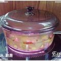 TINA 廚房 021.jpg