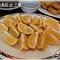 春谷食記 016.JPG
