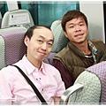 香港之旅 0072-1.JPG