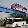 韓國之旅 0181.jpg