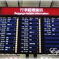 香港之旅 0031.JPG