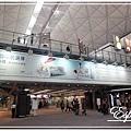 香港之旅 0026.jpg