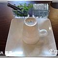 TINA 廚房 011.jpg