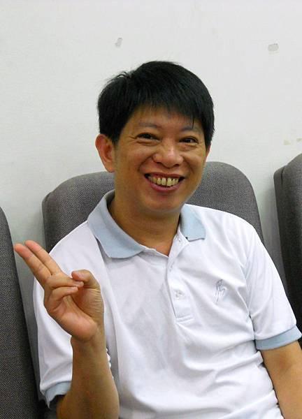 2013世盟國際教練講習會 (3).JPG