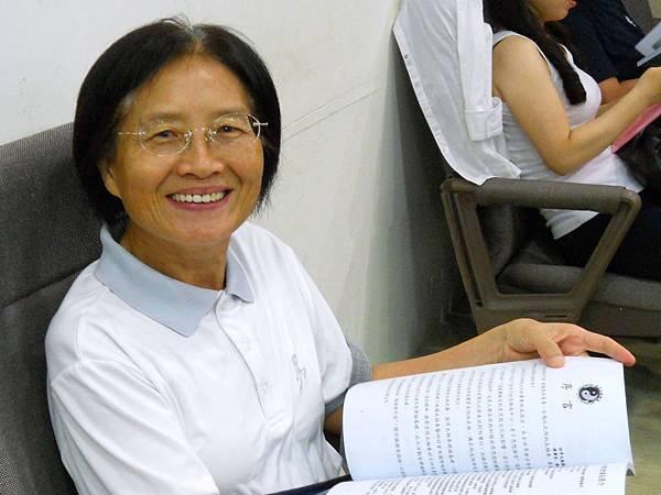 2013世盟國際教練講習會 (6).JPG