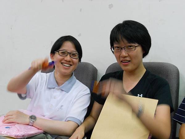 2013世盟國際教練講習會 (12).JPG