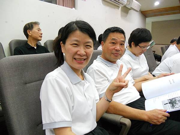 2013世盟國際教練講習會 (13).JPG