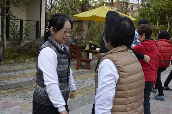南庄晶華 (4).JPG