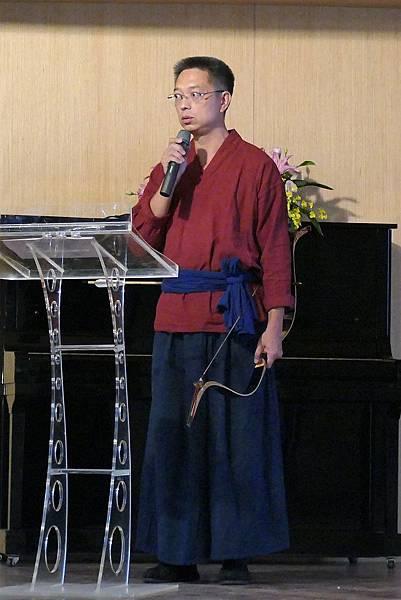 論文發表及展演 曾勁韜老師.JPG