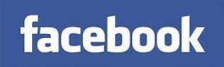 Facebook1標緻