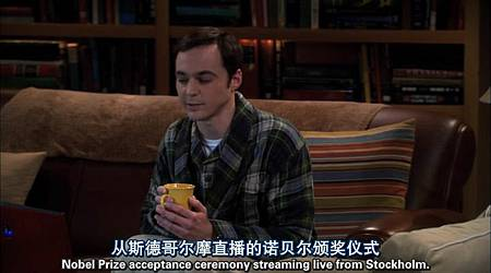生活大爆炸.The.Big.Bang.Theory.S05E11.Chi_Eng.WEBRip.720X400-YYeTs人人影视_20120209-22083975.jpg