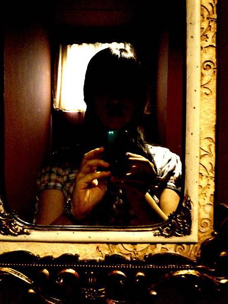 DSC_0182玩照片