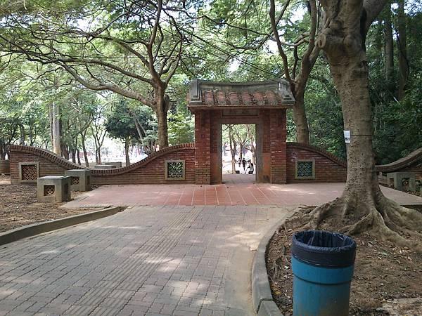 DSC_0418植物園