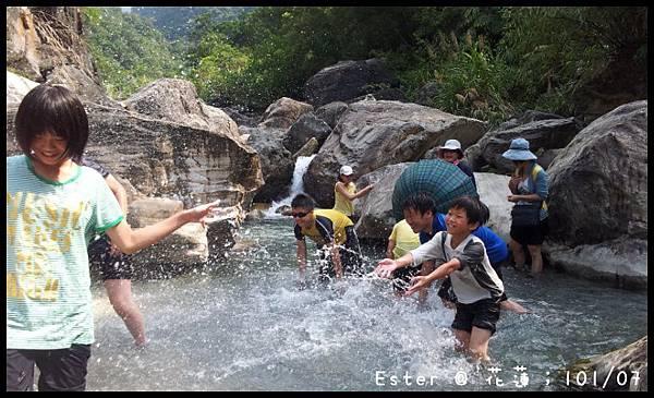 C360_2012-07-14-14-49-55_org