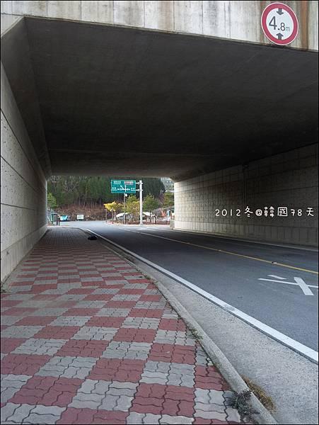 20121127_161216