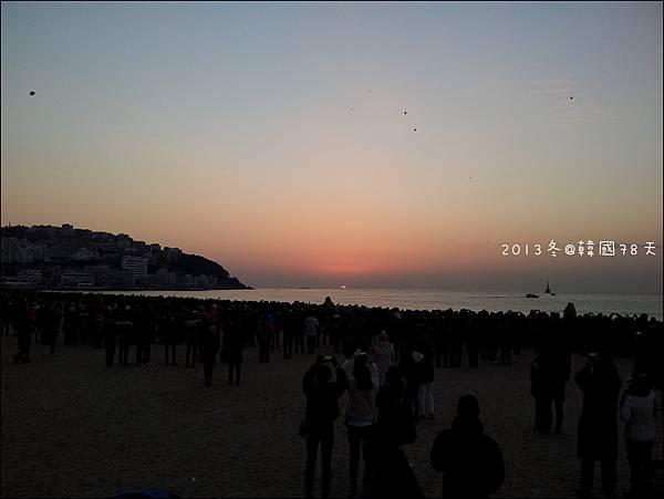20130101_073304
