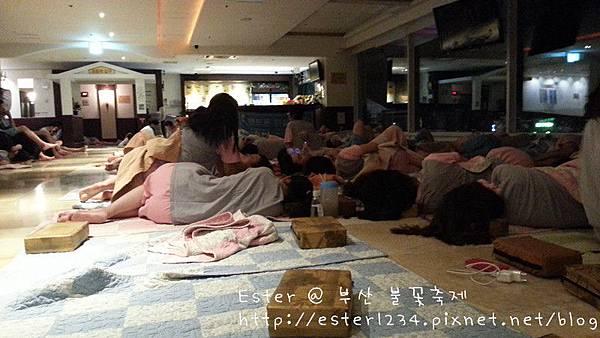 C360_2013-10-27-00-33-54-876_org_副本